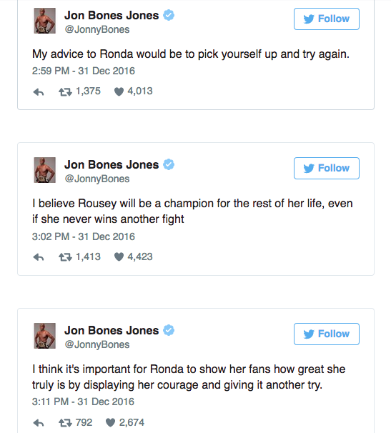 jon-jones-on-ronda