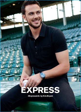 Kris-Bryant-2016-Express-Fall-Winter-Campaign-001.jpg